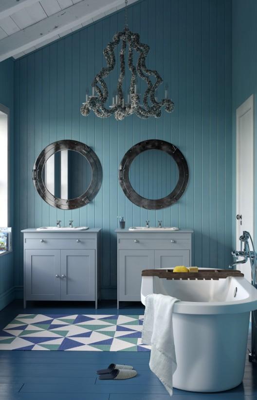 bathroom-trends-achica