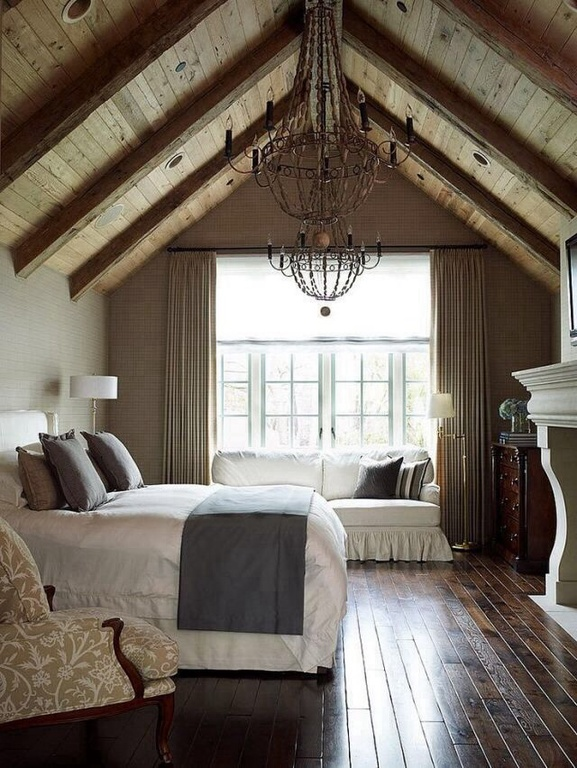 beautiful-master-bedrooms