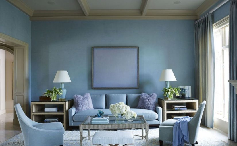 30 Living Room Decor Ideas