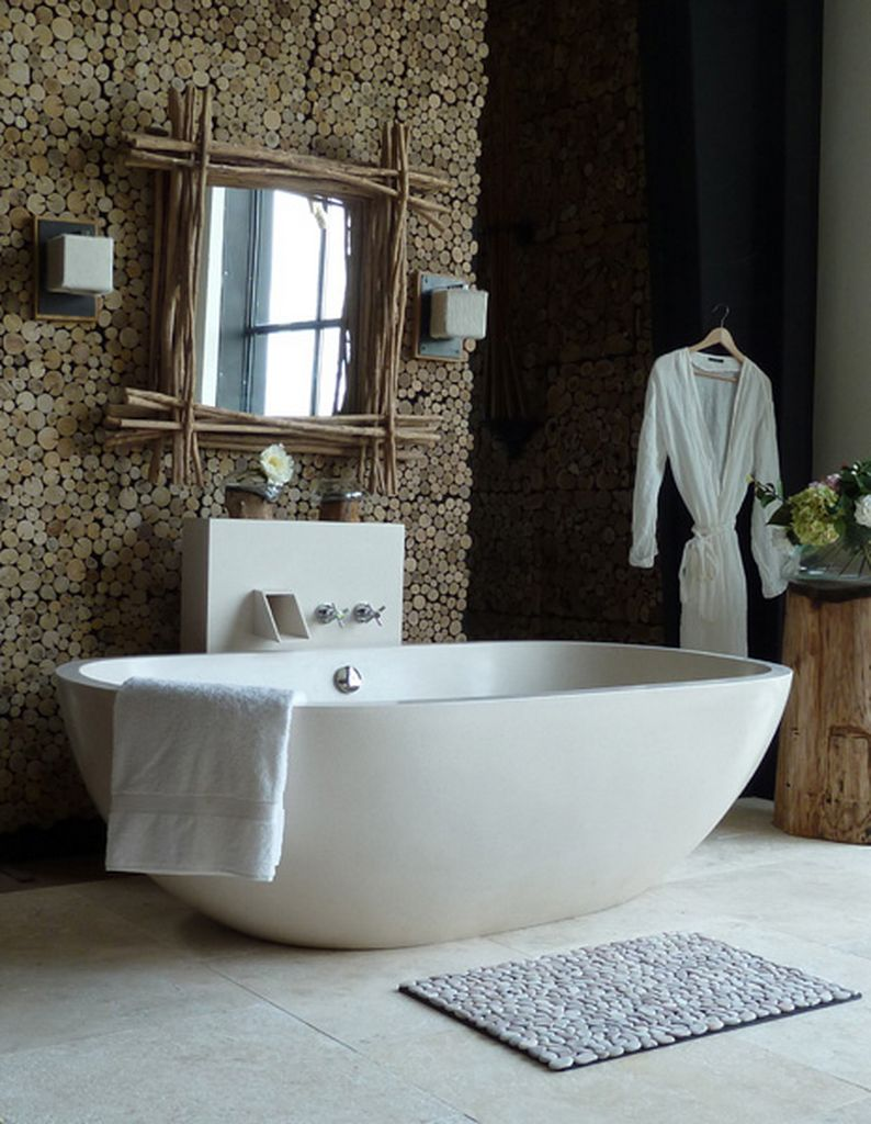 breathtaking-interior-for-small-bathroom