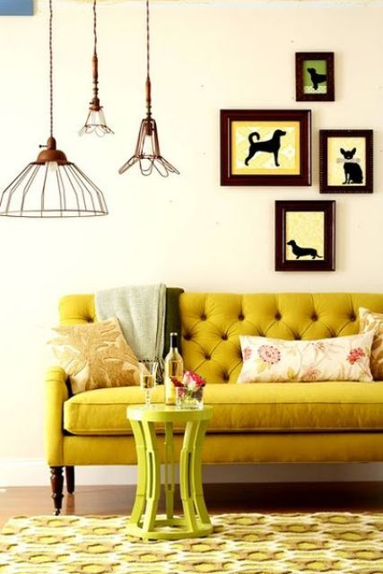 bright-room-designs