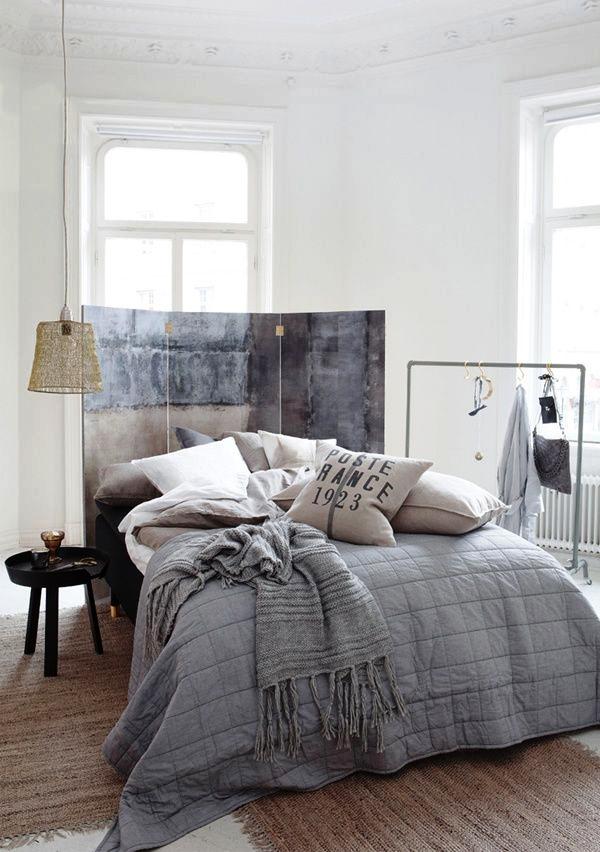 creative-headboard-bedroom-interior