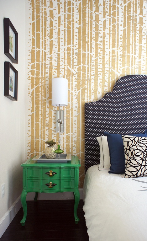 decorating-ideas-for-master-bedroom