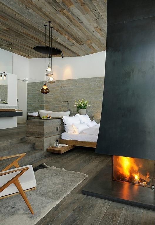 designs-for-master-bedrooms