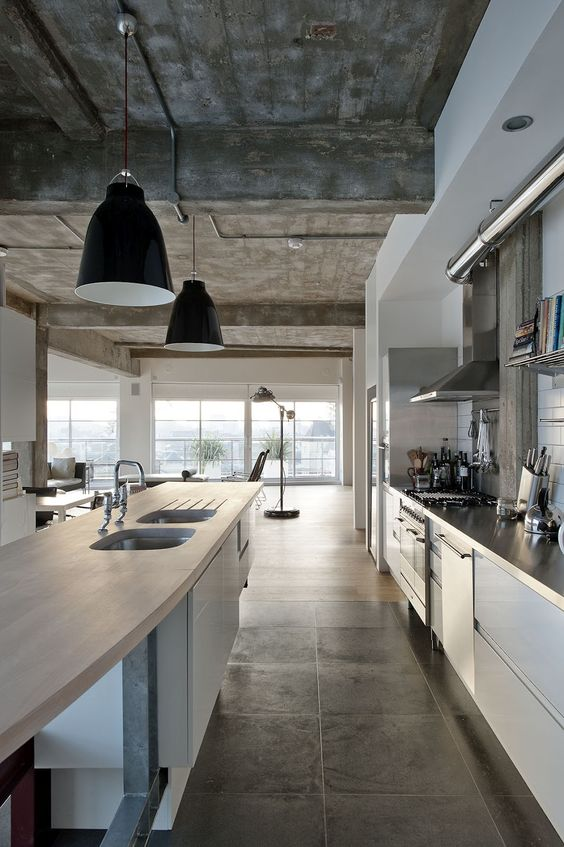 industrial-lofts-inspiration