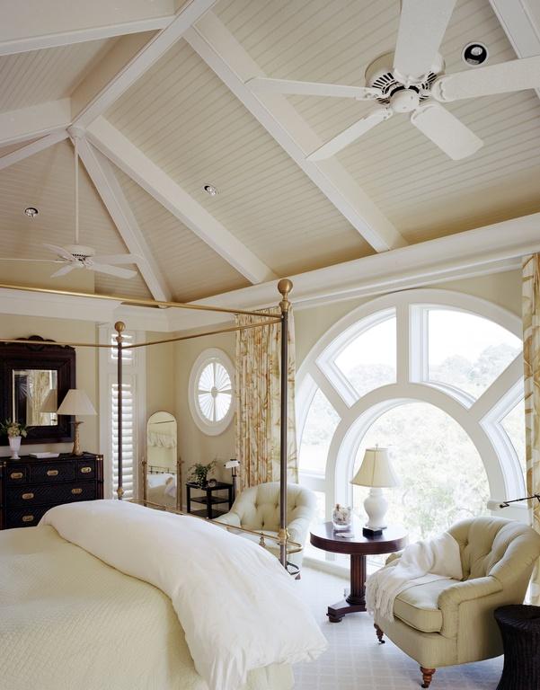 master-bedrooms-ideas
