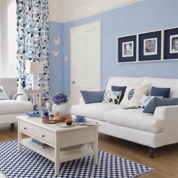 small-comfort-living-room-design-ideas