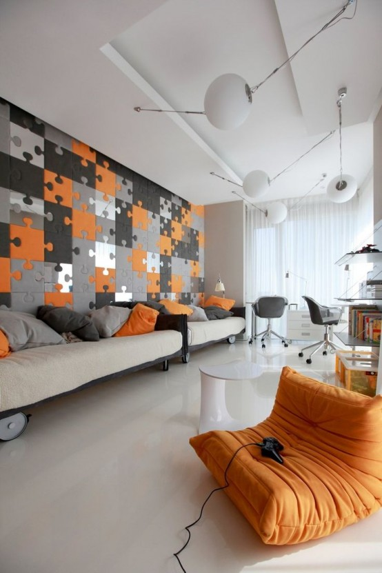 stylish-ideas-for-your-living-room