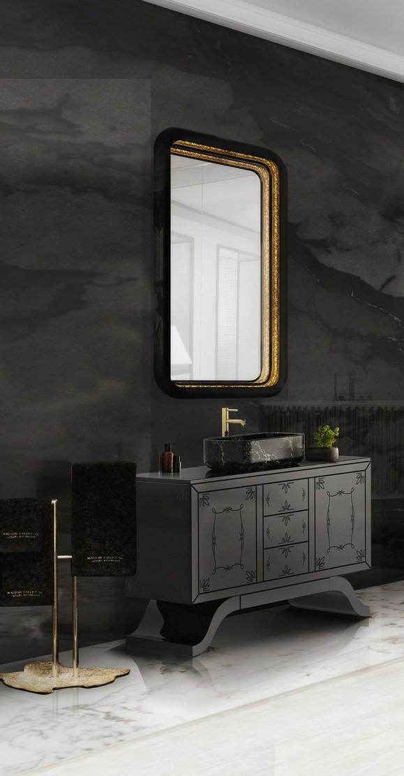 washbasins-ring-mirror-envy-chaise-long-symphony-bathtu