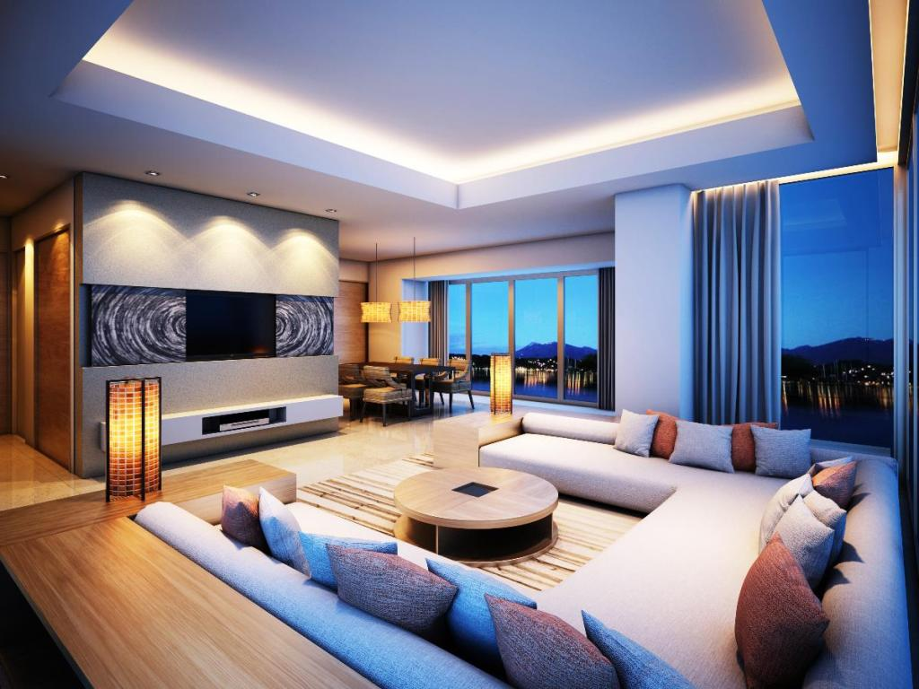 nice living rooms neat and nice idea | 30 Best Cool Living Room Ideas