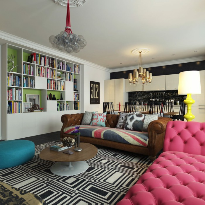 living-room-furniture-ideas-color-furniture-great-coffee-table