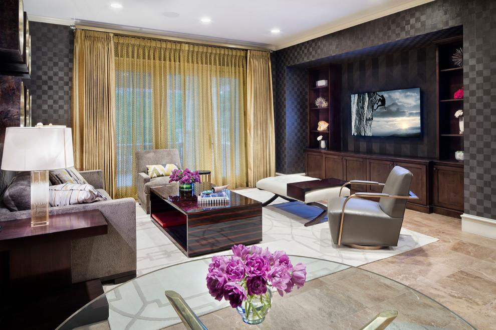 Family Room2