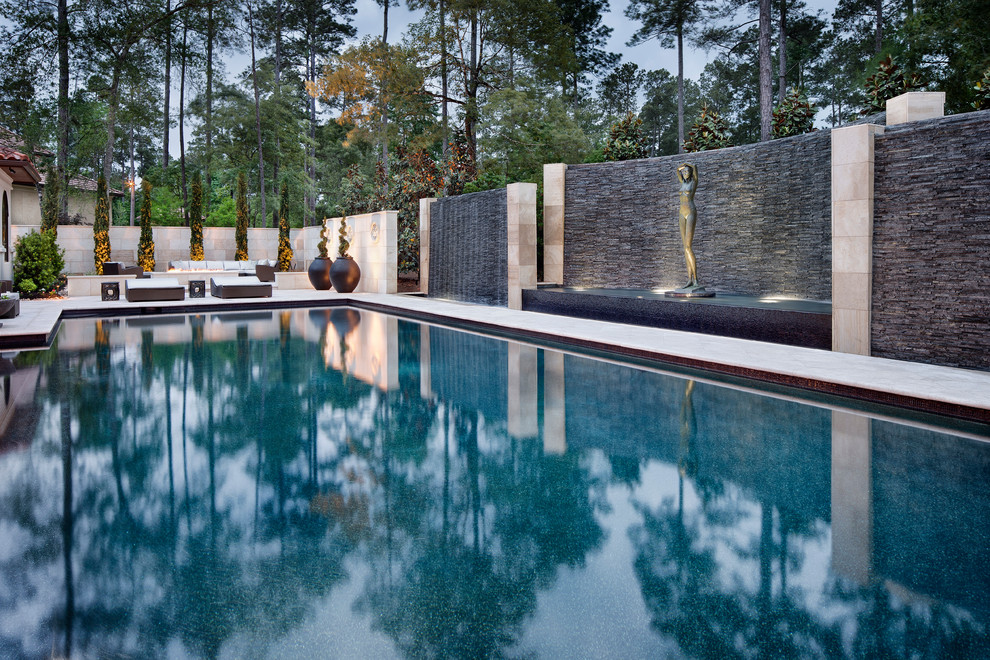 transitional-pool