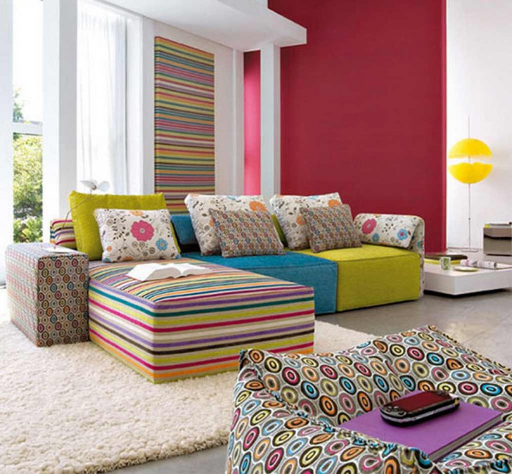 colorful-home-decor-ideas