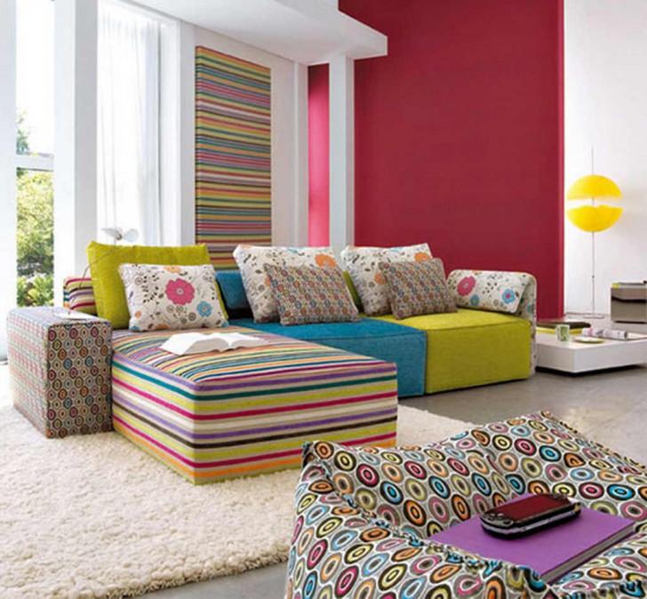 colorful-home-decor-ideas