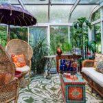 15 Best Living Room Design Ideas