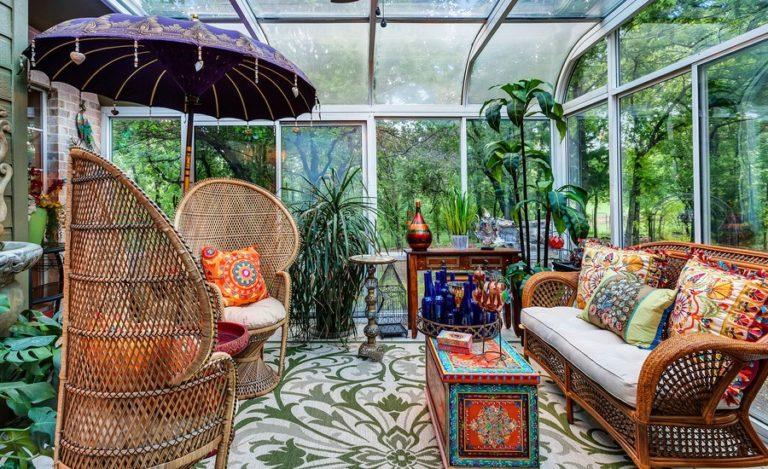 30 most beautiful bathtub designs ideas for 15 x 18 living room ideas