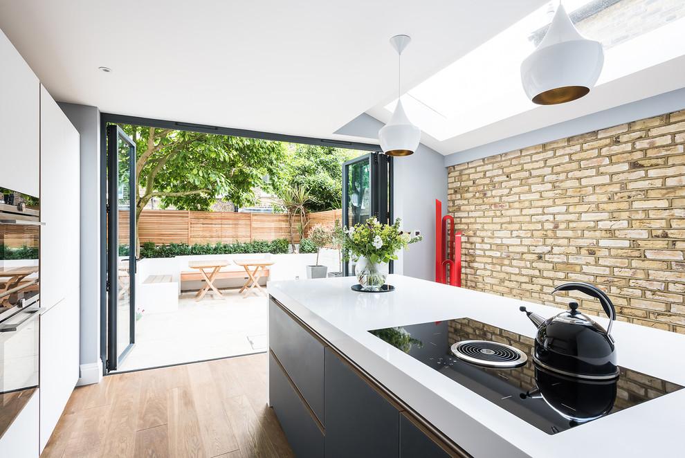 modern-kitchen1