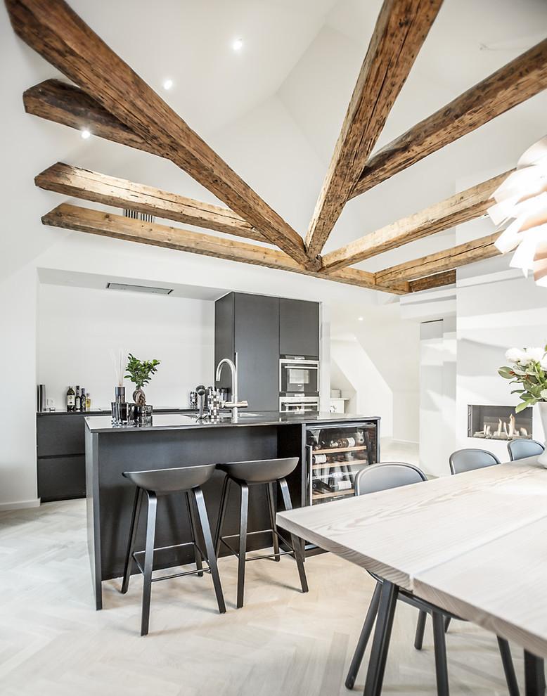 modern-kitchen10