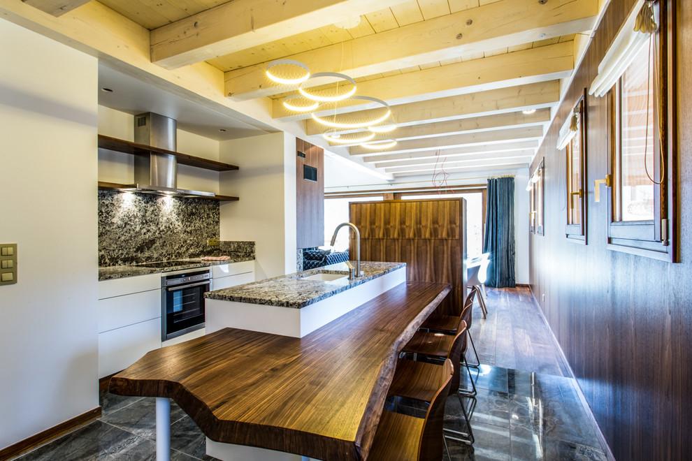 modern-kitchen12