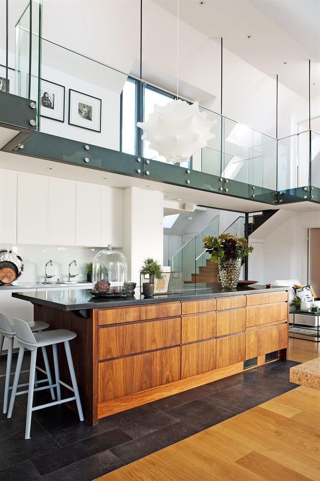 modern-kitchen13