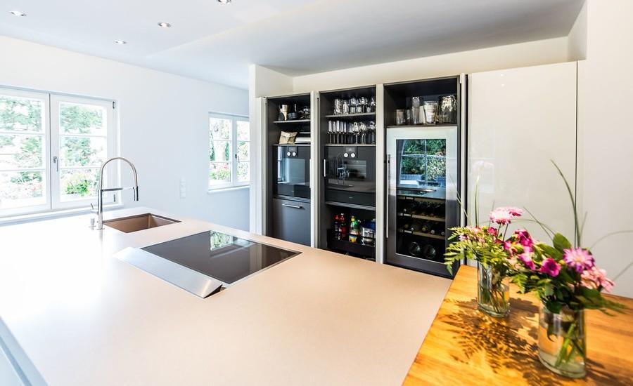 modern-kitchen14