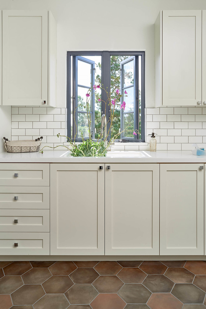 modern-kitchen4