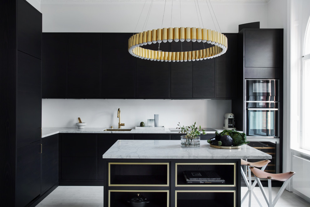 modern-kitchen5