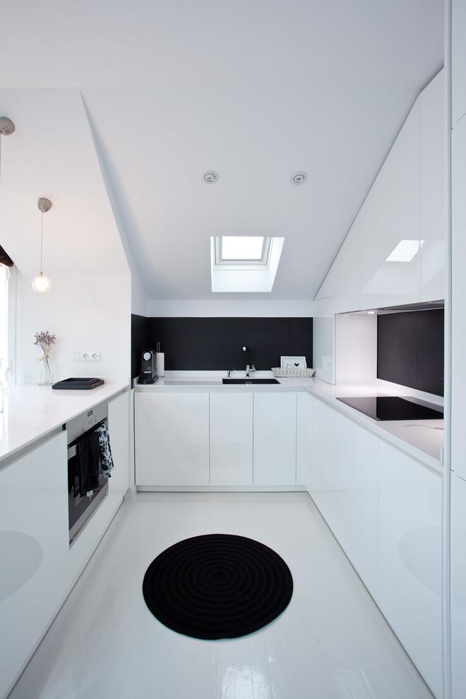 modern-kitchen6