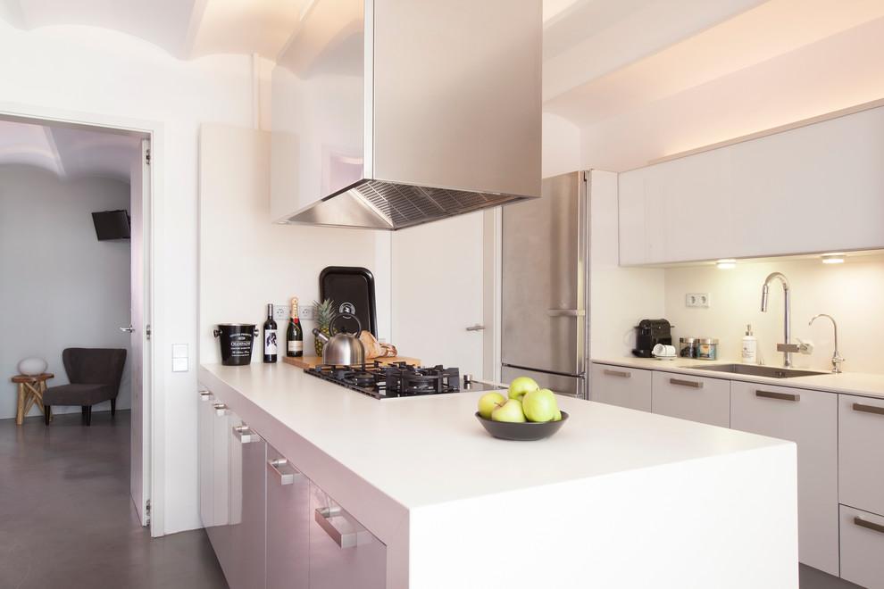 modern-kitchen7