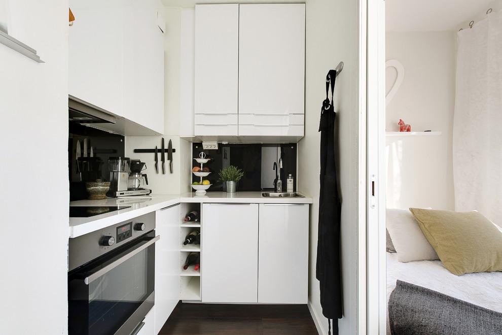 modern-kitchen8