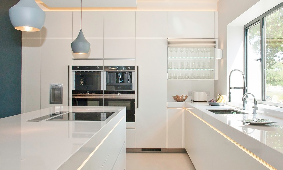 modern-kitchen9