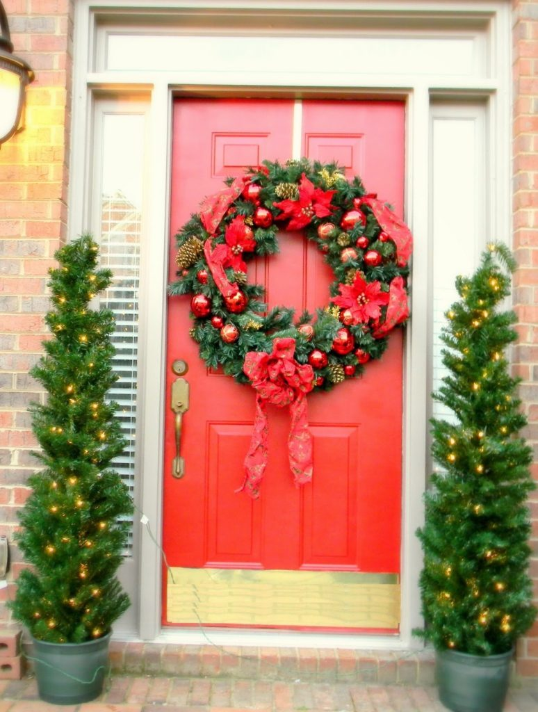 front door ideas decorations front door ideas 13325