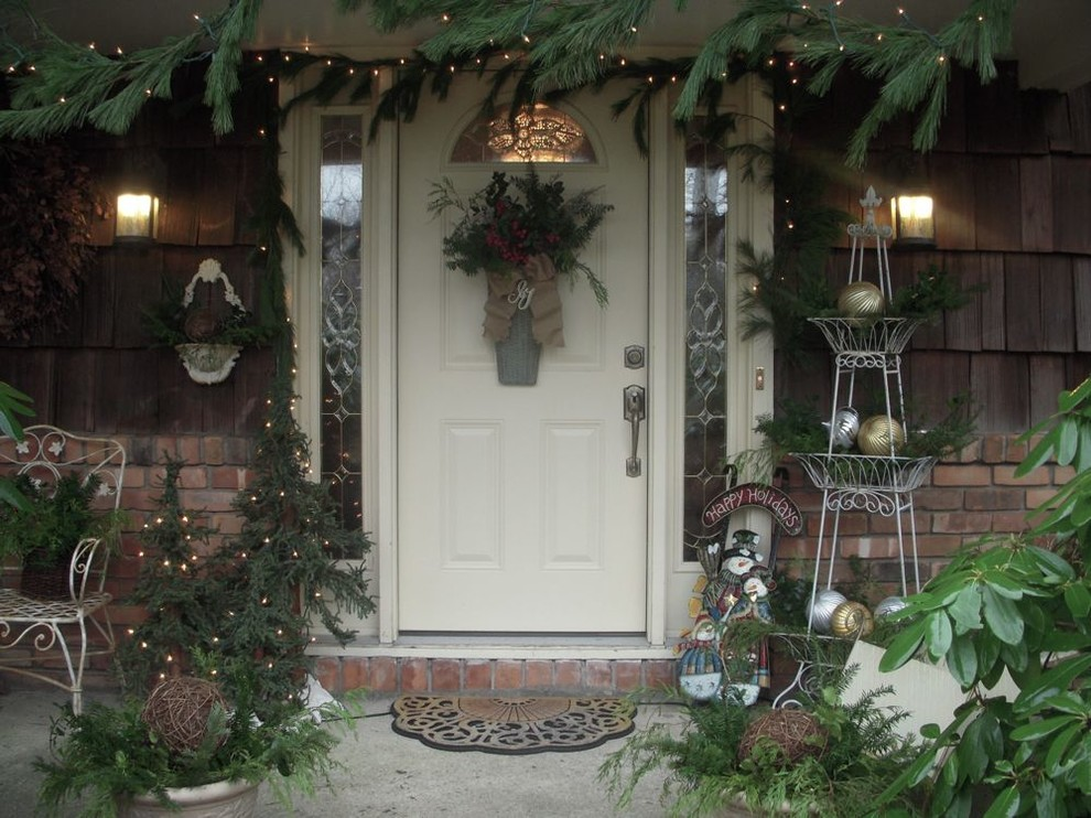 front door decor decorations front door ideas 10695