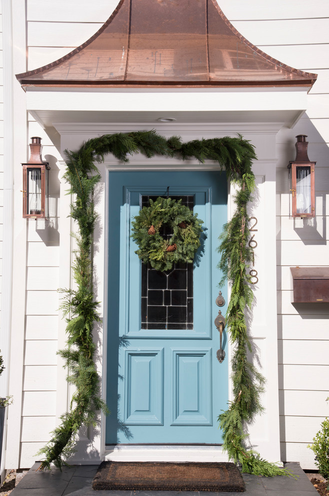 christmas-decorations-front-door-ideas-23