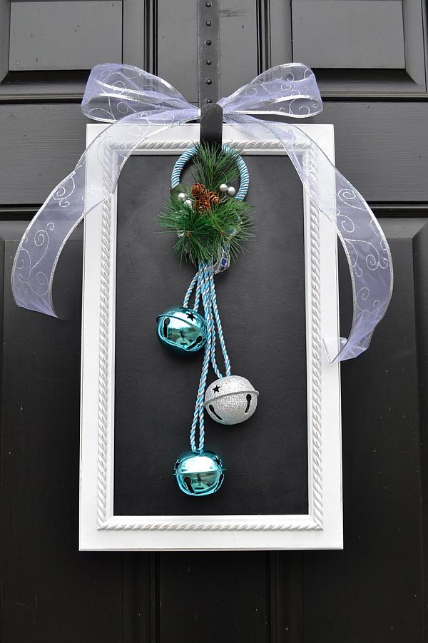 christmas-decorations-front-door-ideas-5