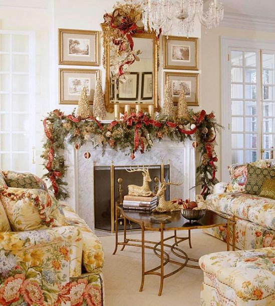 christmas-living-room-decorating-ideas-1