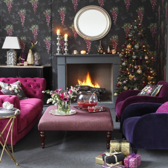 christmas-living-room-decorating-ideas-18