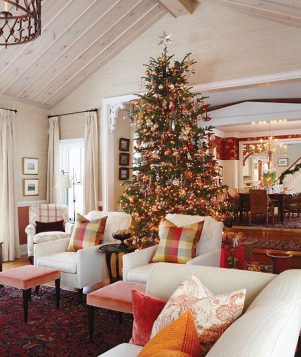 christmas-living-room-decorating-ideas-3