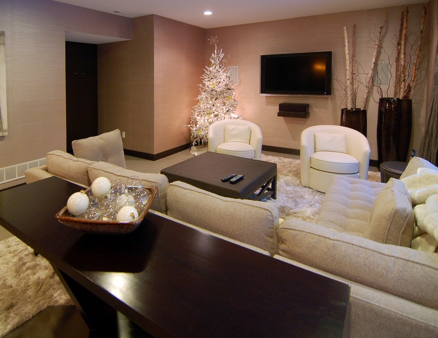 christmas-tree-basement-design