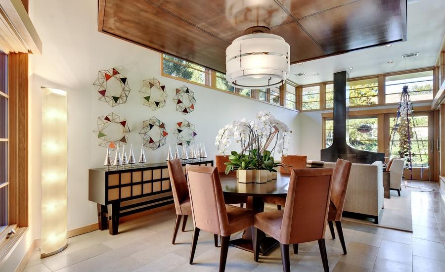 christmas-tree-dining-room-design