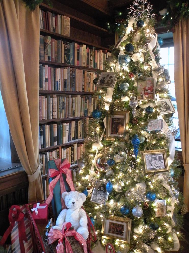 christmas-tree-home-office-design