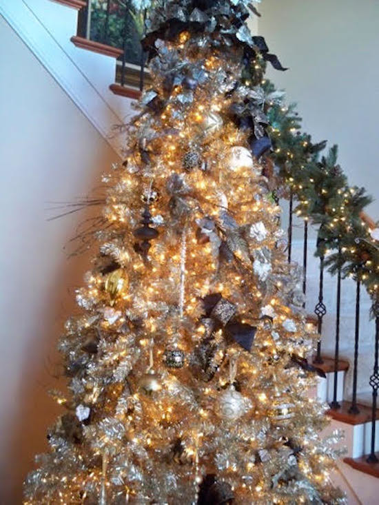 christmas-tree-staircase-design
