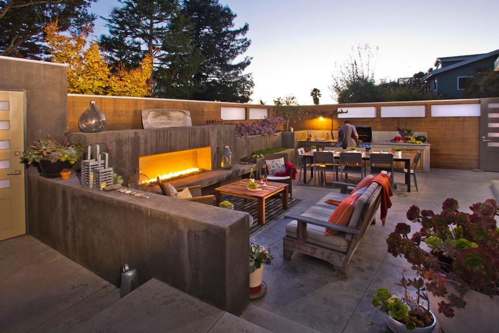contemporary-patio-design