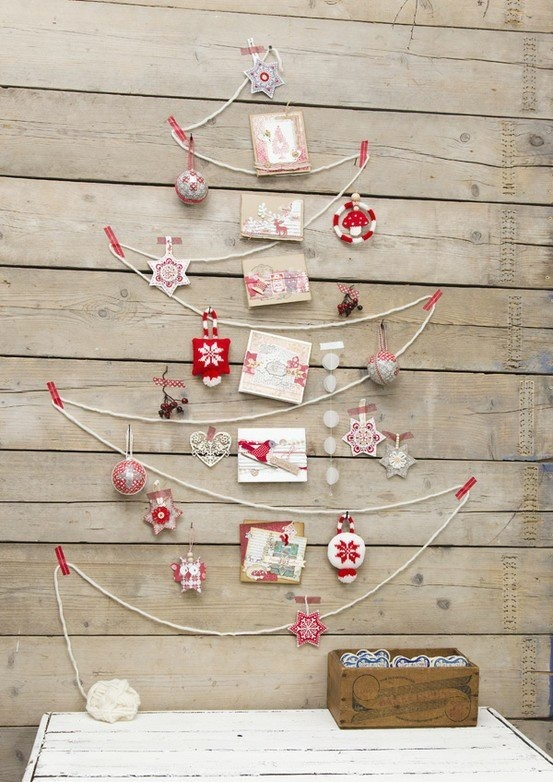 creative-yarn-christmas-tree
