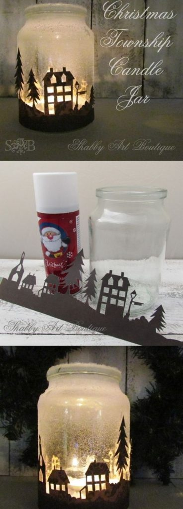 diy-mason-jars-christmas-decoration