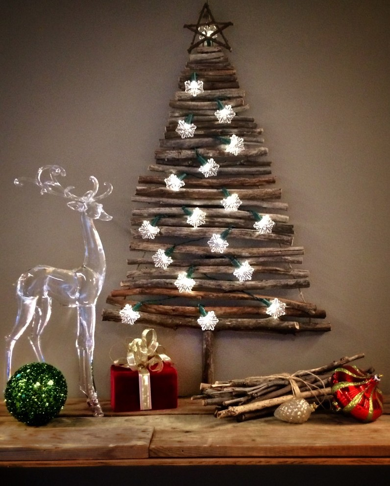 diy-reclaimed-wood-christmas-tree