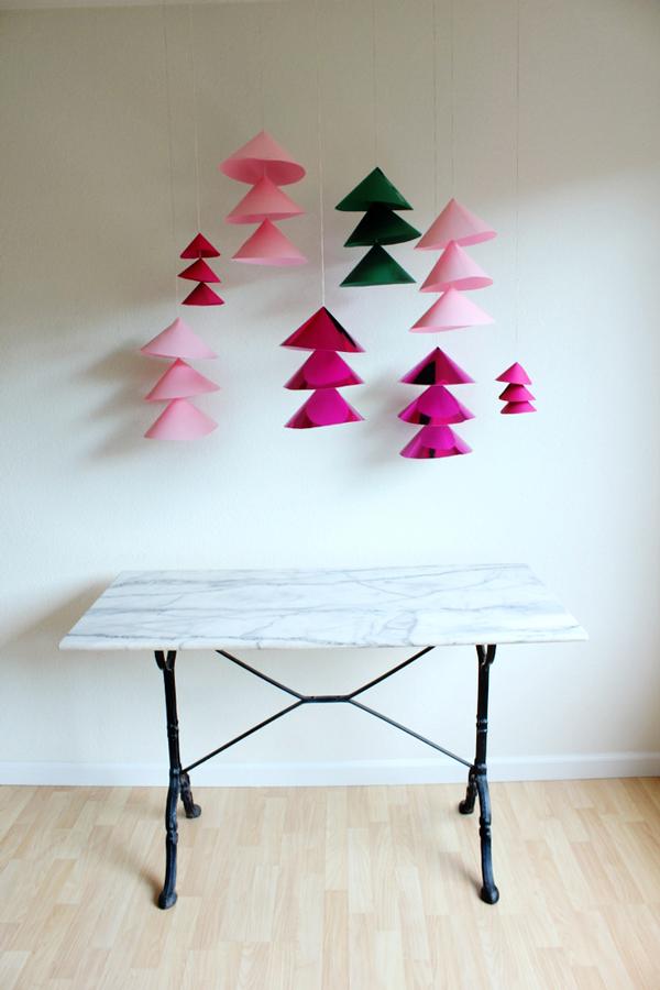 giant-hanging-christmas-bells