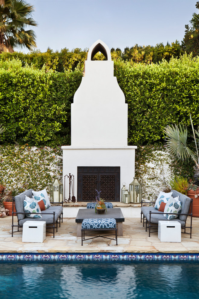 mediterranean-patio-design