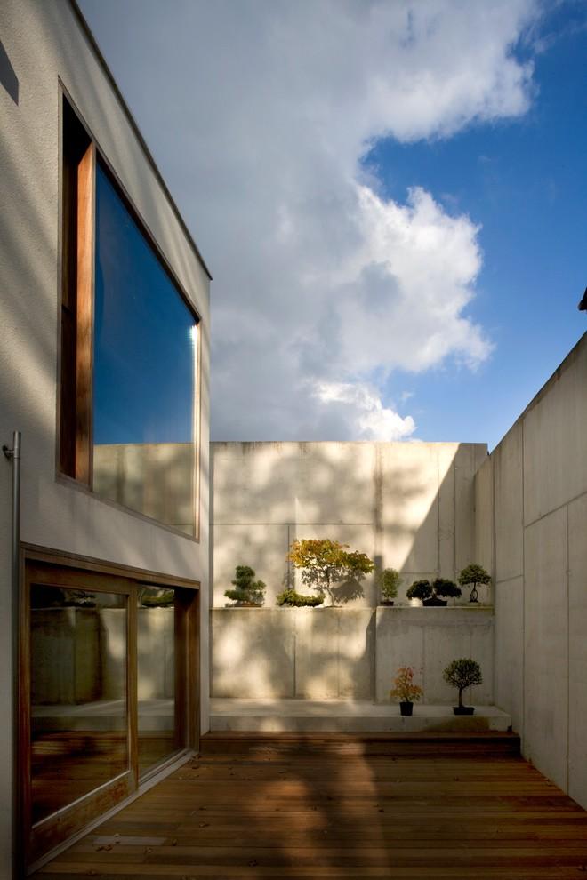 modern-patio-design